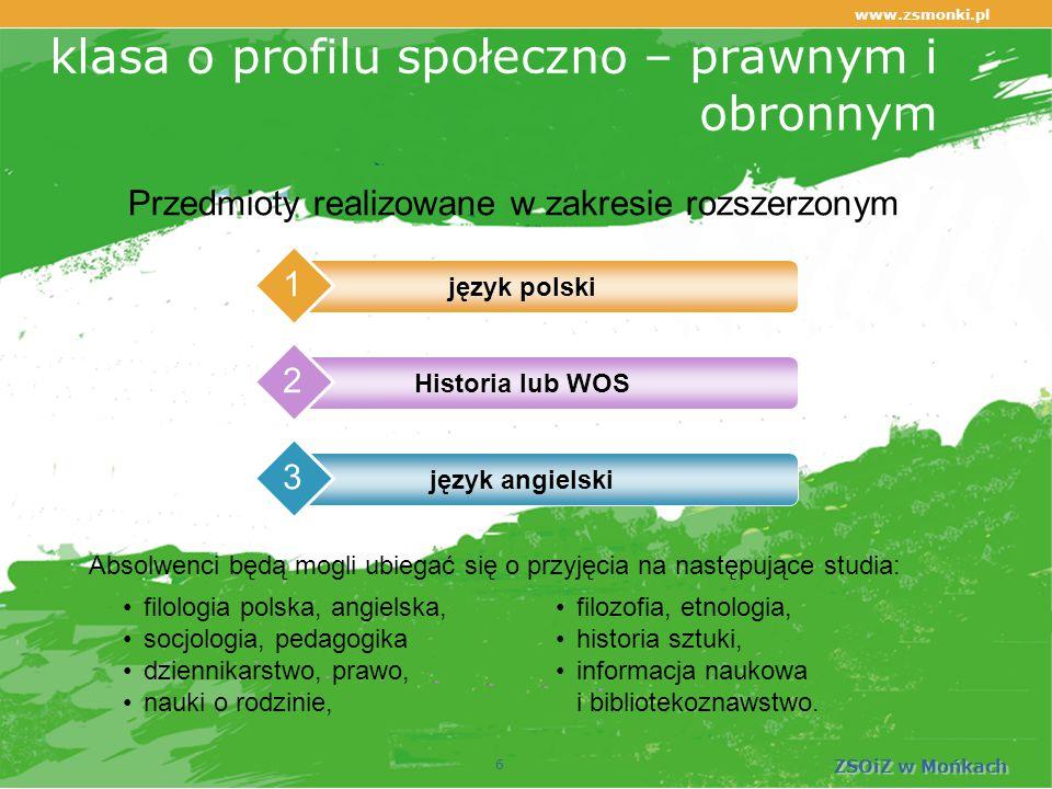 Kontakt ul.Tysiąclecia 15 tel.(85)716-27-38 ul.