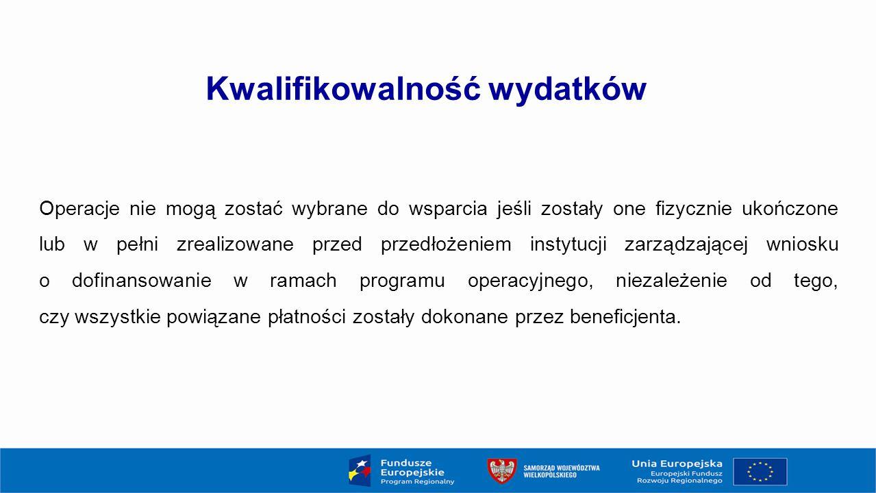 Działanie 4.5 Ochrona przyrody (alokacja 10,20 mln Euro) Typy projektów: ochrona gatunków i siedlisk przyrodniczych na obszarach parków krajobrazowych i rezerwatów przyrody, opracowywanie planów ochrony dla obszarów cennych przyrodniczo, projekty dotyczące ochrony różnorodności biologicznej, budowa, rozbudowa, modernizacja i doposażenie ośrodków prowadzących działalność w zakresie edukacji ekologicznej, prowadzenie działań informacyjno-edukacyjnych w zakresie ochrony środowiska.