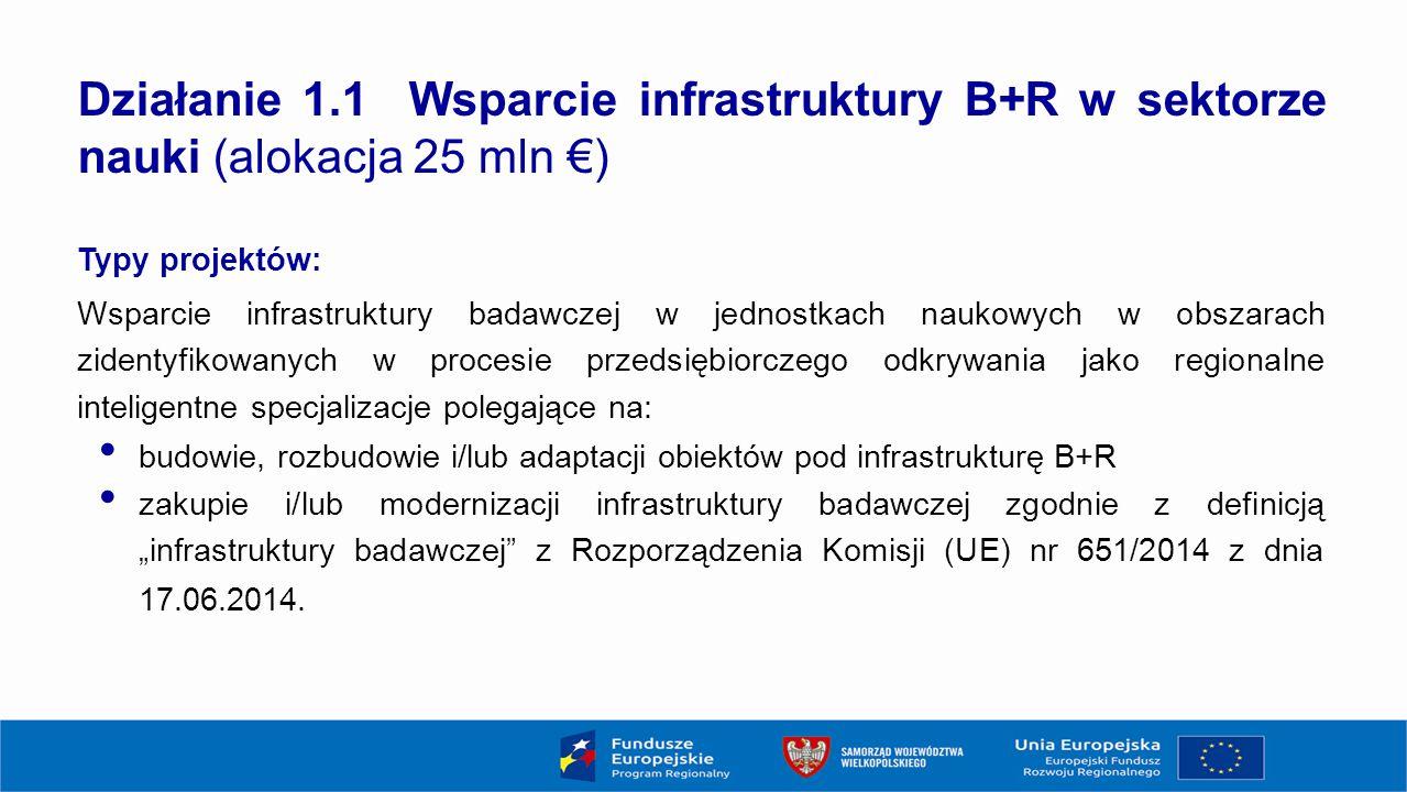 OŚ PRIORYTETOWA 5. TRANSPORT