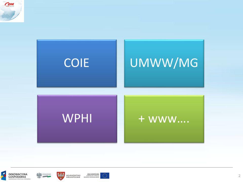 2 COIEUMWW/MG WPHI + www….