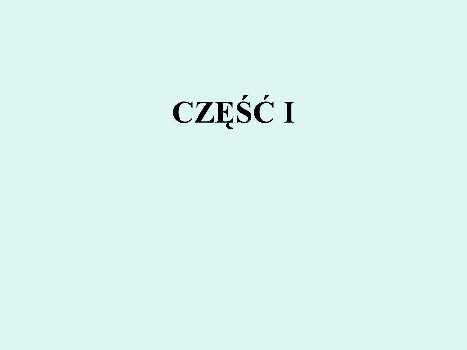 Algorytmy wyznaczające sygnatury danych Kod CRC – cykliczny kod nadmiarowy – suma kontrolna danych.