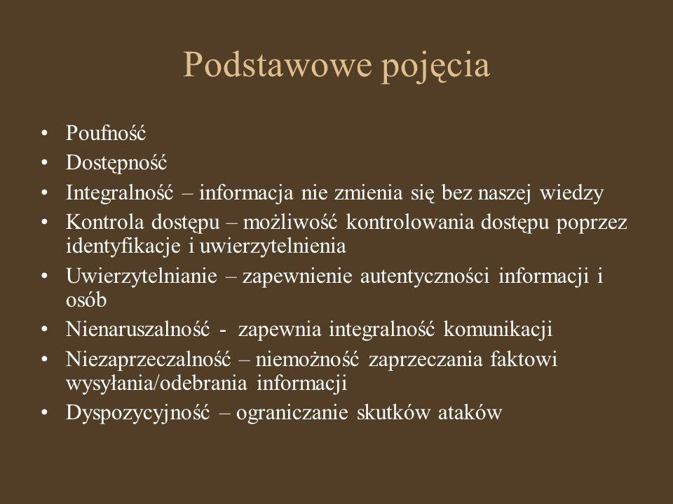 Prezentacja programu