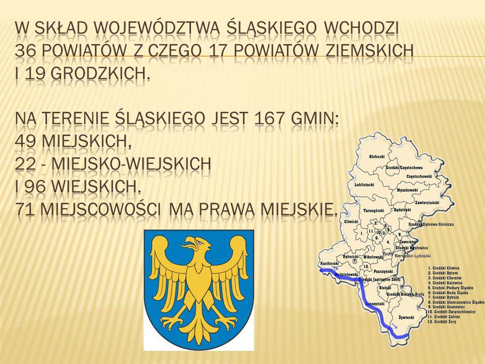 We wrześniu 1939 roku rozpoczął się najtrudniejszy okres dla Kopalni i polskich górników.