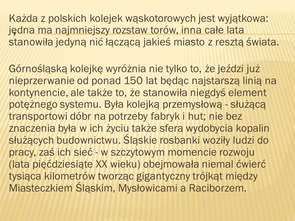 W roku 1922 Browar Książęcy znalazł się na ziemiach polskich.