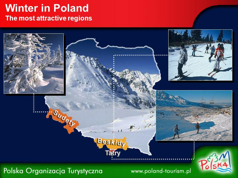 Tatry Infrastructure- skiing schools and rentals Skiing Schools Price per hourRental ZakopaneYes11,5 €8,5 € /day Bukowina Tatrzańska Yes12 € 6 € /day Białka Tatrzańska Yes12 €3,5 € /day