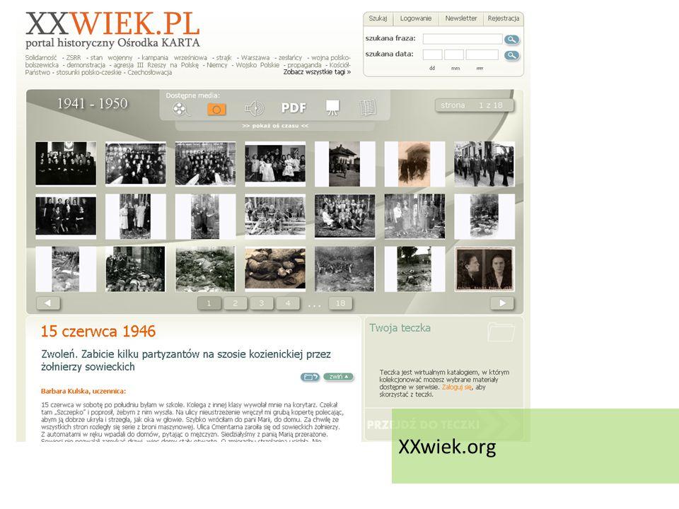 XXwiek.org