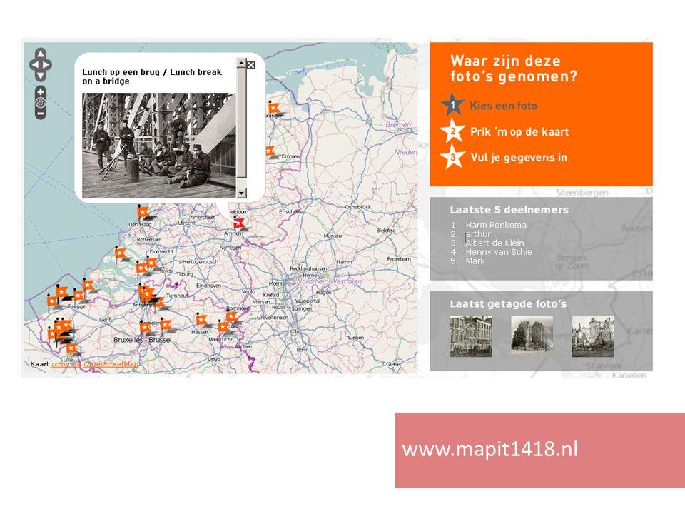 www.mapit1418.nl