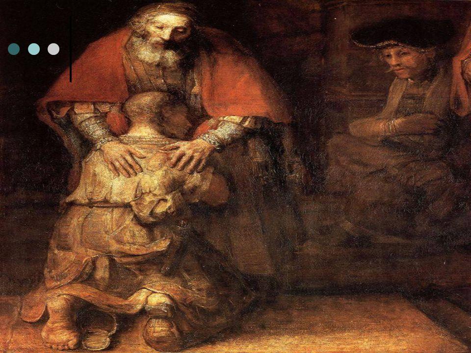 Przyczyny deformacji sumienia - złe wzorce wychowawcze;- złe wzorce wychowawcze; - poddawanie się emocjom;- poddawanie się emocjom; - odrzucenie autorytetu Ewangelii, Kościoła, autorytetu osób godnych zaufania;- odrzucenie autorytetu Ewangelii, Kościoła, autorytetu osób godnych zaufania; - egoizm i przesadne koncentrowanie się na sobie;- egoizm i przesadne koncentrowanie się na sobie; - odrzucanie miłości, jako naczelnej zasady postępowania.- odrzucanie miłości, jako naczelnej zasady postępowania.