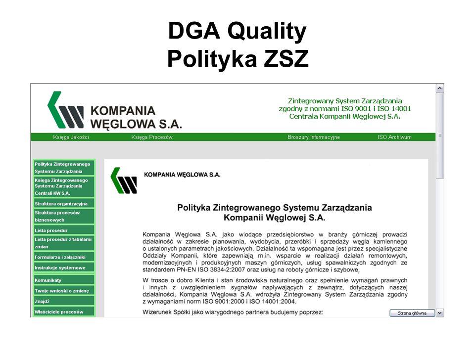 e-RDJ –elektroniczny raport dobowy sprzedaży i kontroli jakości