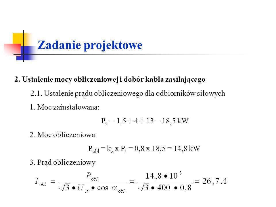 Zadanie projektowe 4.