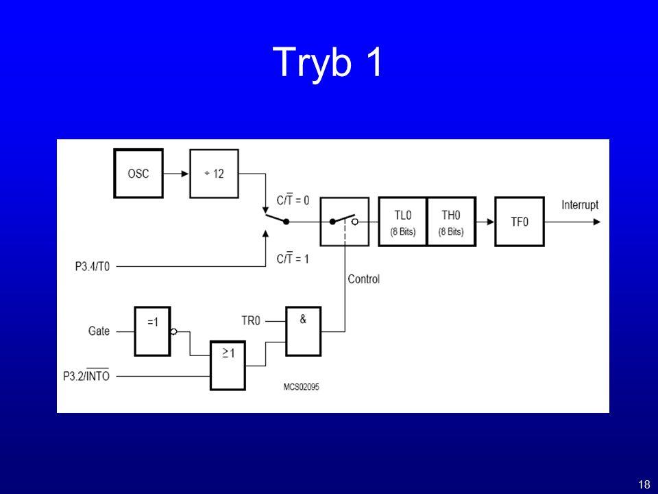 Tryb 1 18