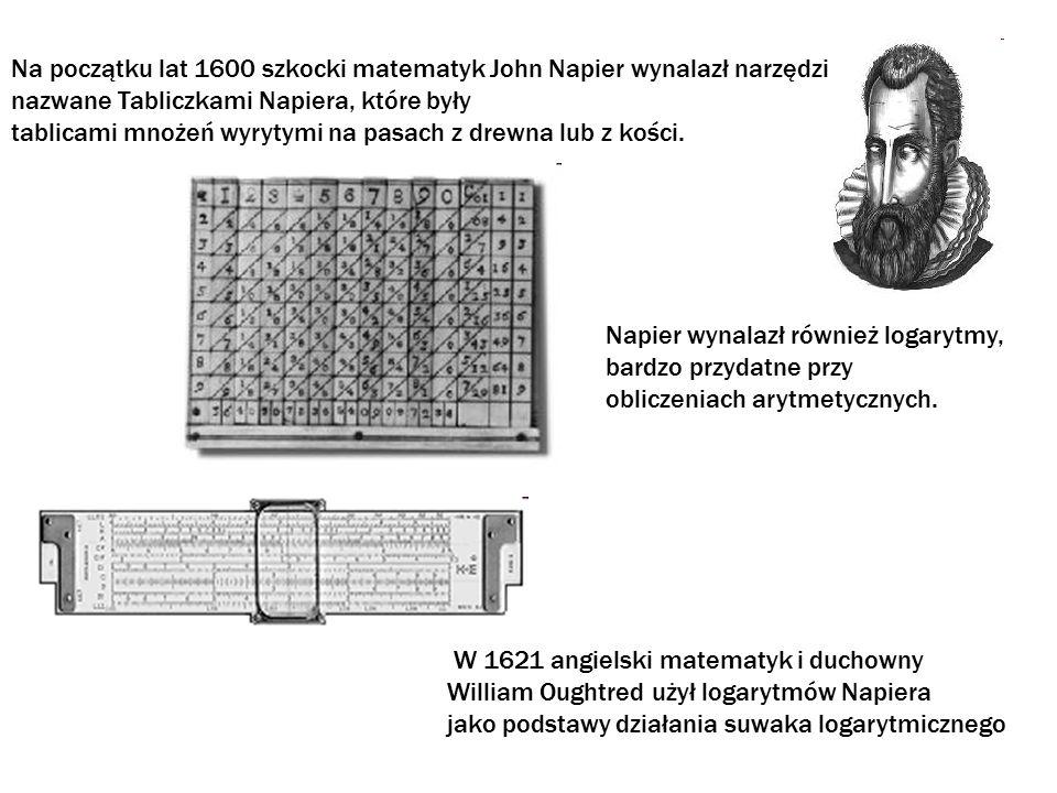 Interesujące jest to, iż po ponad 150 latach od narodzin tej koncepcji zespół naukowców z Londyńskiego Muzeum Nauki w końcu zbudował według oryginalnych planów jedną z pierwszych Maszyn Różnicowych Babbage a.