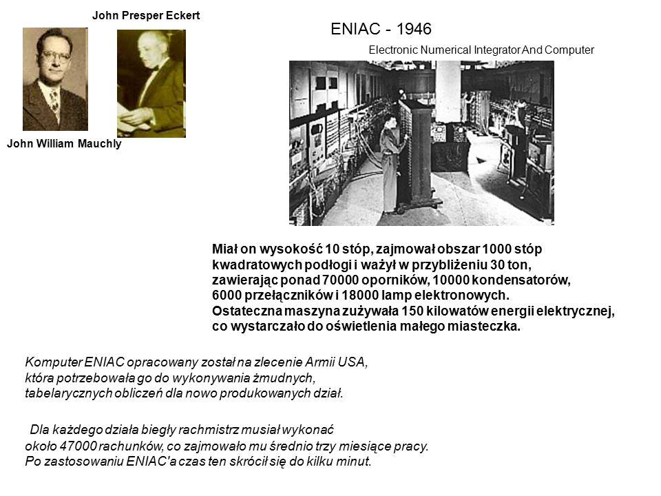 1944 n.e.do 1952 n.e.
