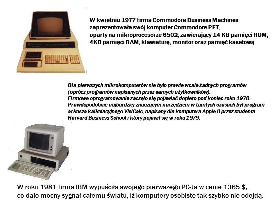 Historia najnowsza 1976 1975