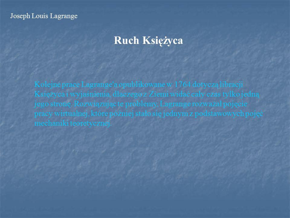 Matematycy często mówią o pięknie i elegancji niektórych teorii matematycznych.