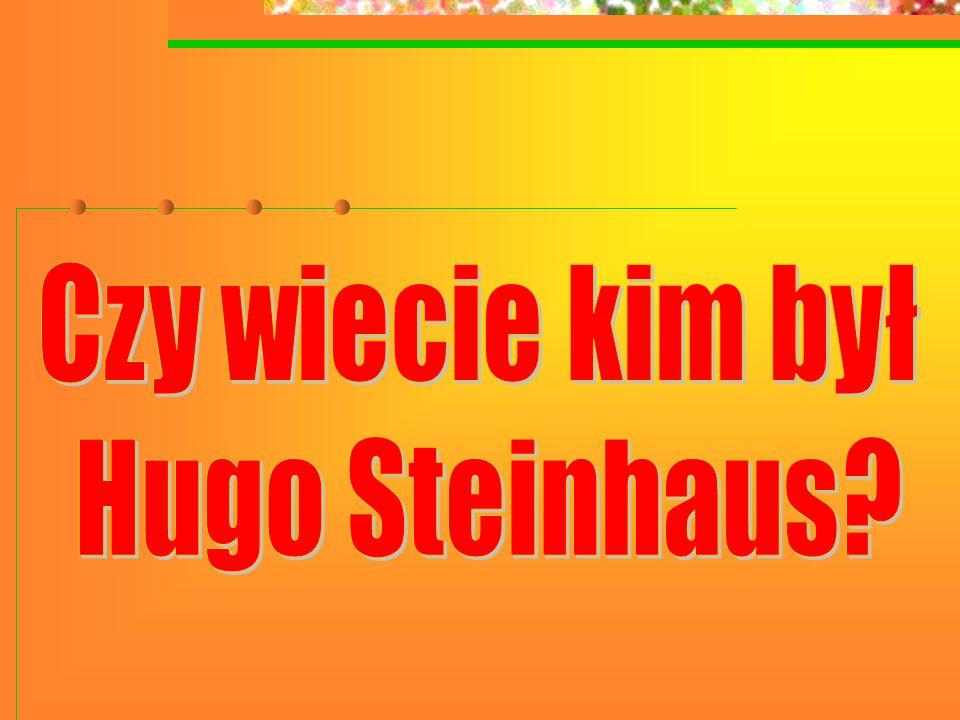 Urodził się 14 stycznia 1887 roku w Jaśle.W roku 1905 ukończył tamtejsze Gimnazjum.
