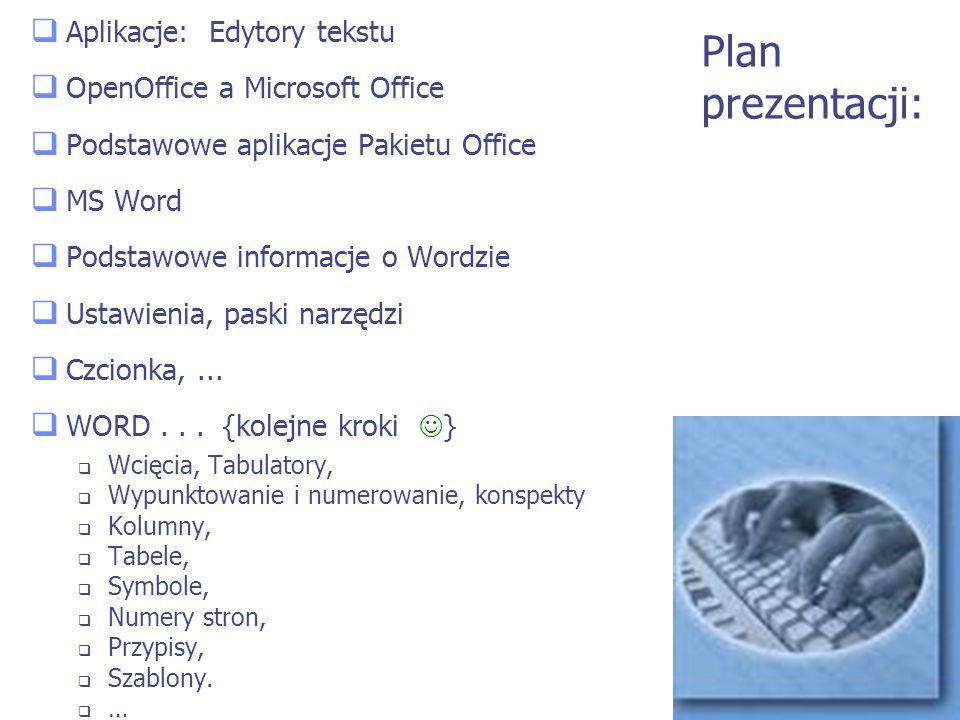 TECHNOLOGIE INFORMACYJNE WYKŁAD 3 dr Marek Siłuszyk CM w Siedlcach