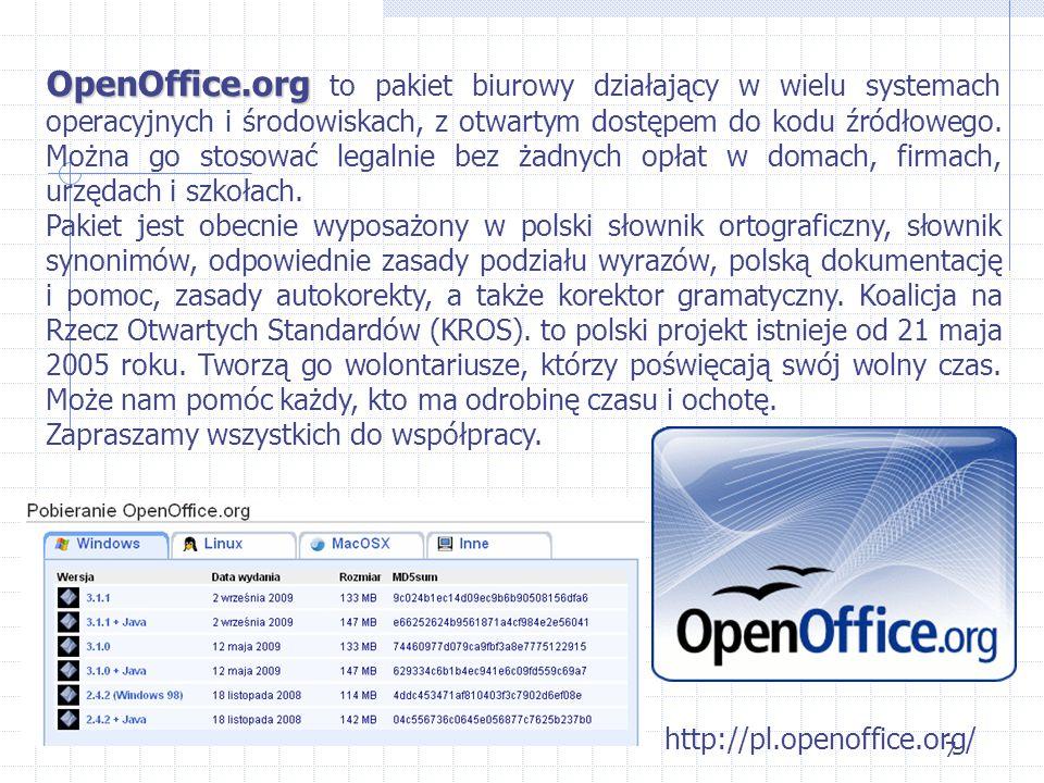 Edytory narzędziowe służą do pisania tekstów ASCII, np. oprogramowania, bez możliwości formatowania tekstu. Przykłady: znakomite edytory pod Windows: