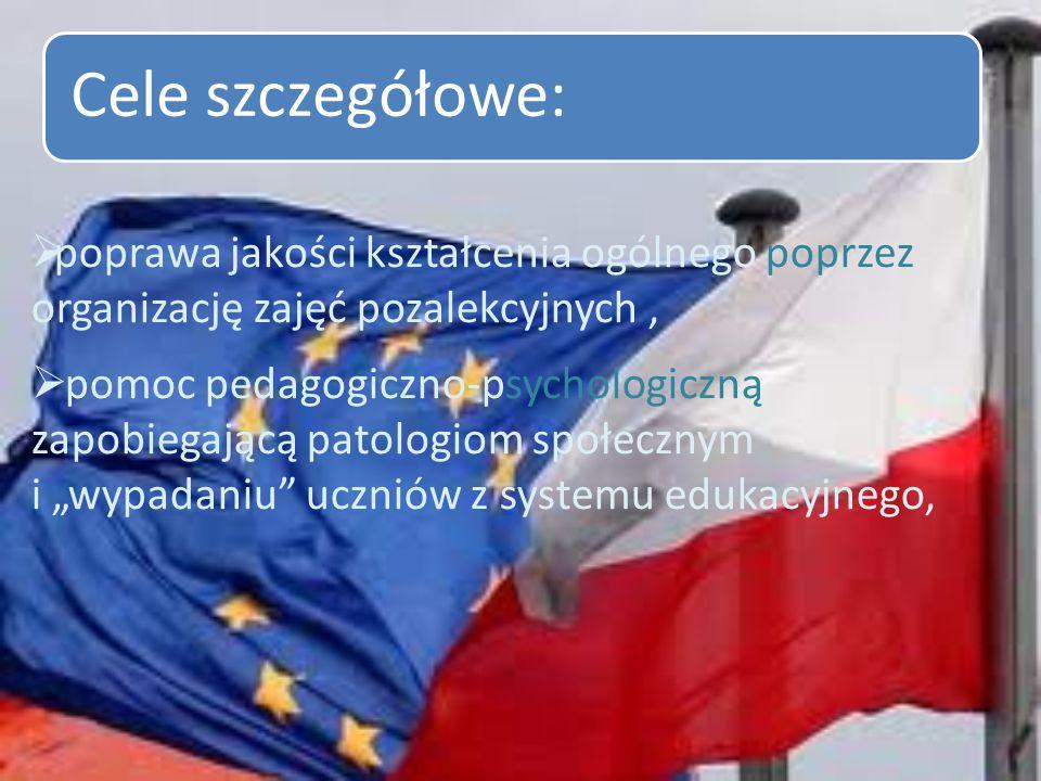 """""""Odyseja umysłu - zajęcia dla uczniów zdolnych ZADANIE 3"""