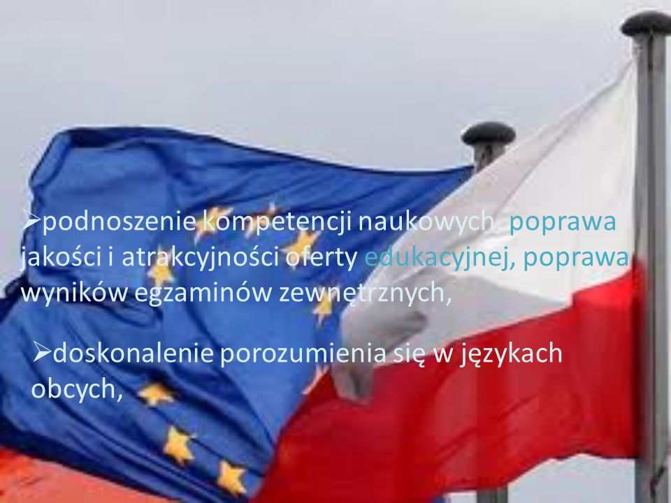 Kółko instrumentalno- wokalne mgr Halina Donocik Kółko plastyczne mgr Jadwiga Bajger