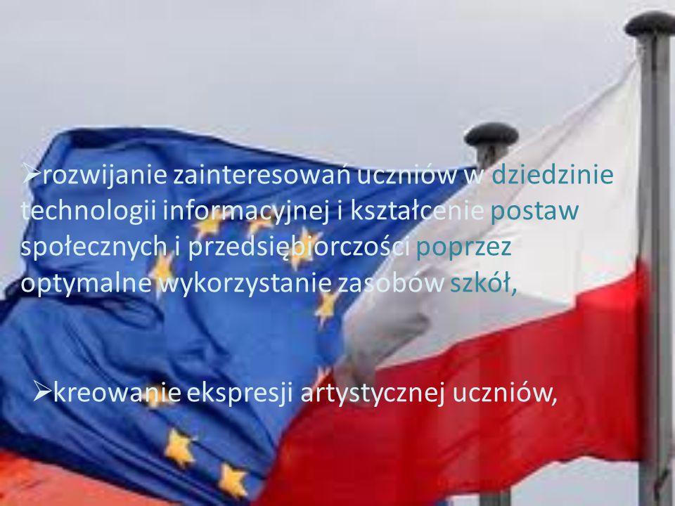"""""""Byle do lata… - szkoła letnia ZADANIE 7"""
