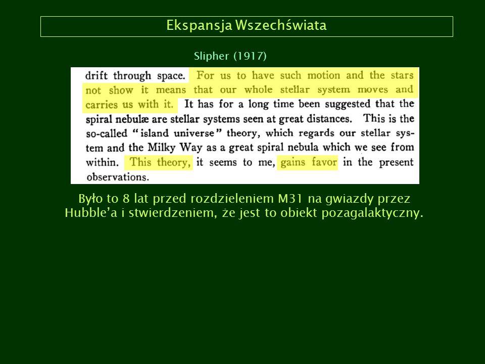 Czarne dziury W rok po sformułowaniu równania pola Einsteina, Karl Schwarzschild znalazł rozwiązanie tych równań dla masy punktowej i sferycznie symetrycznej metryki.