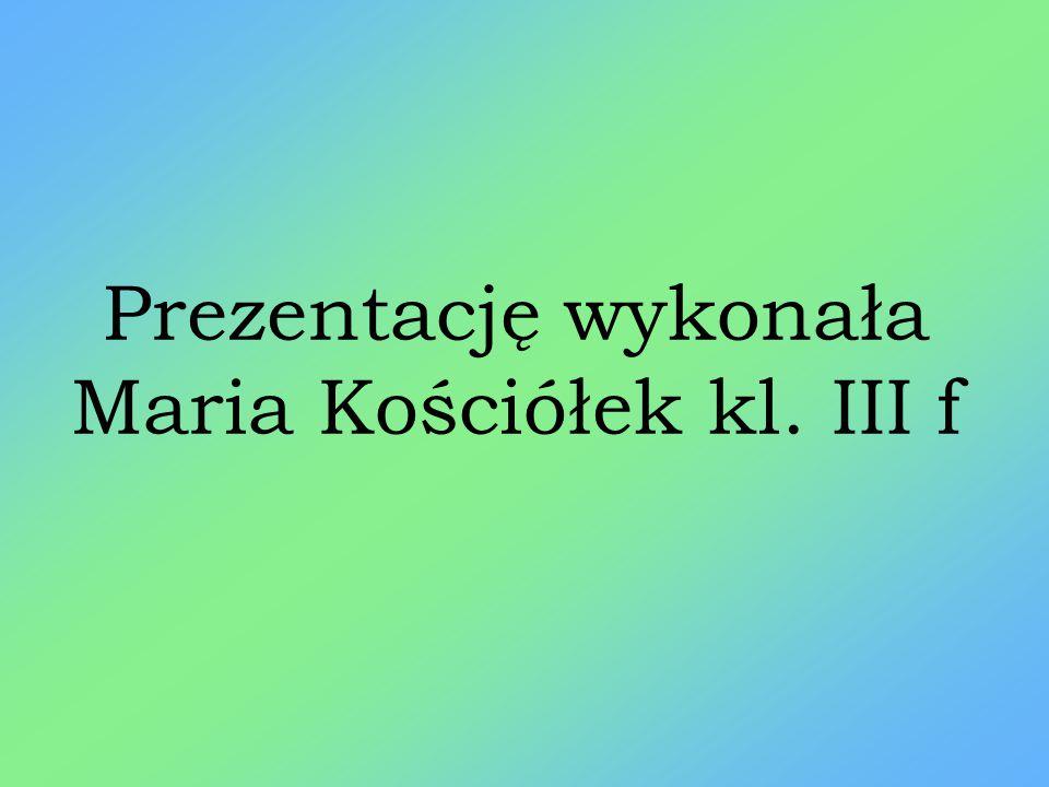 Pytania 1.Jakie pasmo Gór Świętokrzyskich stanowi zasadniczą część Świętokrzyskiego Parku Narodowego? 2.Co przedstawia logo Parku? 3. Na podstawie pre