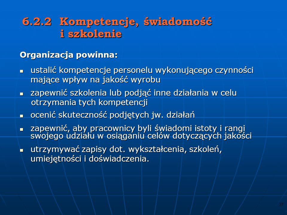 36 wiedzy / wykształcenia / wiedzy / wykształcenia / szkoleń szkoleń umiejętności umiejętności doświadczenia.
