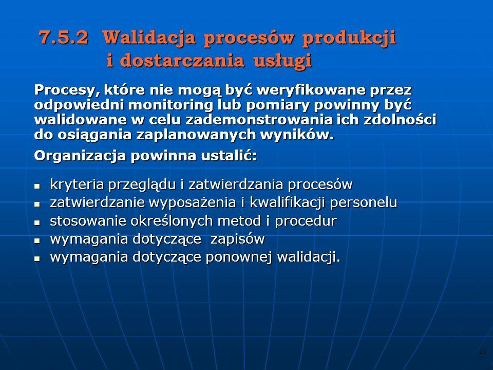 48 Dostępność informacji, w których określono właściwości wyrobu Dostępność informacji, w których określono właściwości wyrobu Dostępność instrukcji p