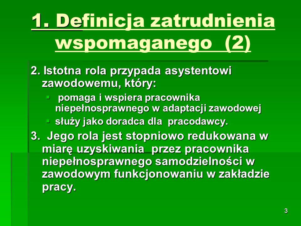 24 Nidzica 4.