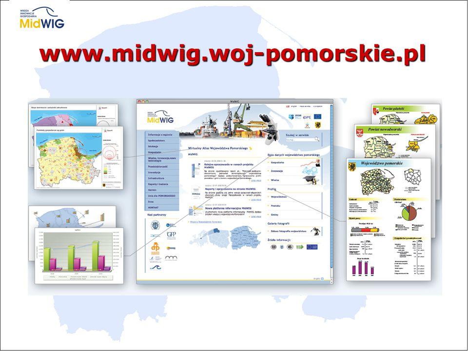 www.midwig.woj-pomorskie.pl