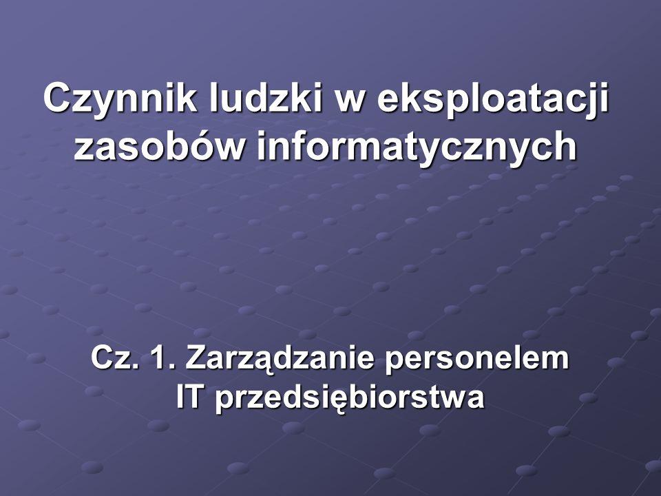 Cz. 1.