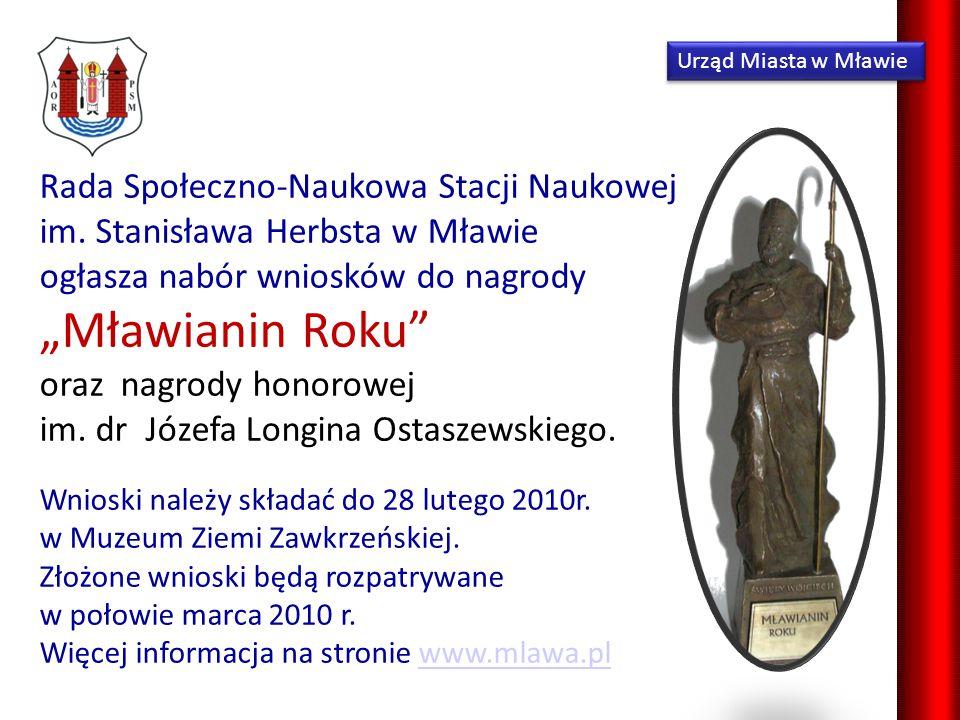 Rada Społeczno-Naukowa Stacji Naukowej im.