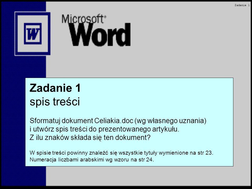 Popularny format zapisu plików ułatwiający wymianę informacji przeznaczonych do druku.