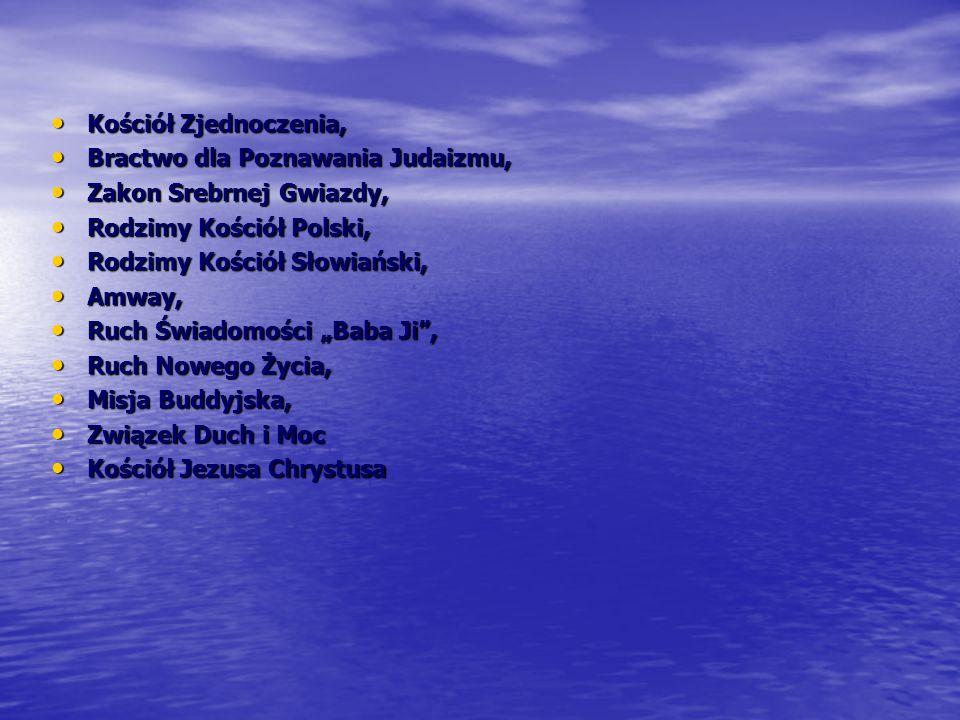 """Kościoły i związki wyznaniowe w Tarnowie Kościół Rzymskokatolicki, Kościół Rzymskokatolicki, Kościół Polskokatolicki, Kościół Polskokatolicki, Kościół Metodystyczny, Kościół Metodystyczny, Kościół Zielonoświątkowy, Kościół Zielonoświątkowy, Kościół Adwentystów Dnia Siódmego, Kościół Adwentystów Dnia Siódmego, Kościół Chrześcijan Baptystów, Kościół Chrześcijan Baptystów, Kościół Wolnych Chrześcijan, Kościół Wolnych Chrześcijan, Badacze Pisma Świętego, Badacze Pisma Świętego, Świadkowie Jehowy, Świadkowie Jehowy, Zbór Zielonoświątkowy """"Pan jest moim Sztandarem Zbór Zielonoświątkowy """"Pan jest moim Sztandarem a także kilka rodzin należących do krakowskiej parafii ewangelicko – augsburskiej Św."""