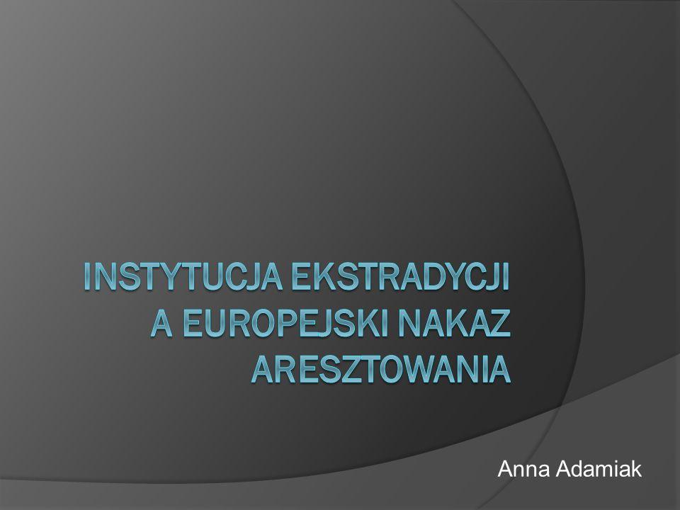 Anna Adamiak