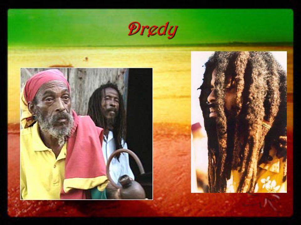 Ceremoniał Dyskusja lub kr ą g – spotkanie grupy rastafarian, którzy siadaj ą w kr ę gu i podaj ą c sobie z r ą k do r ą k marihuan ę ( gandzi ę ) w fajce dyskutuj ą c o sprawach religijnych, etycznych i społecznych.Dyskusja lub kr ą g – spotkanie grupy rastafarian, którzy siadaj ą w kr ę gu i podaj ą c sobie z r ą k do r ą k marihuan ę ( gandzi ę ) w fajce dyskutuj ą c o sprawach religijnych, etycznych i społecznych.