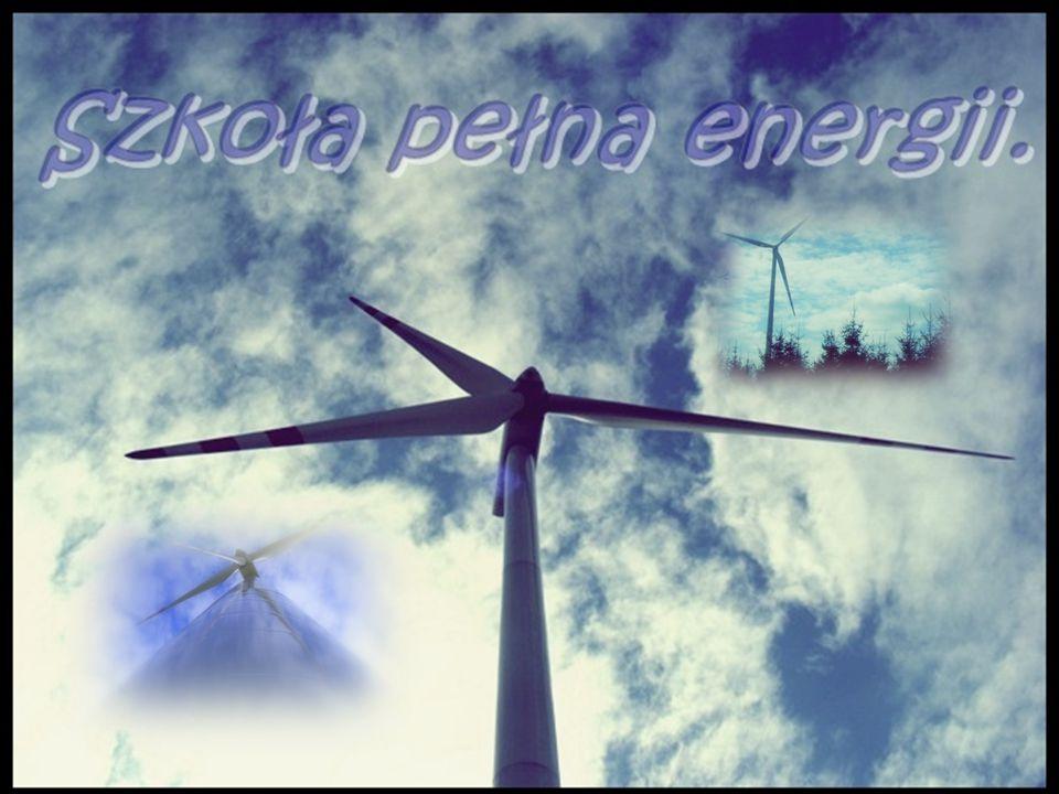 Jednym z argumentów na rzecz budowania elektrowni wiatrowych na świecie był problem konieczności zmniejszenia emisji dwutlenku węgla do atmosfery.