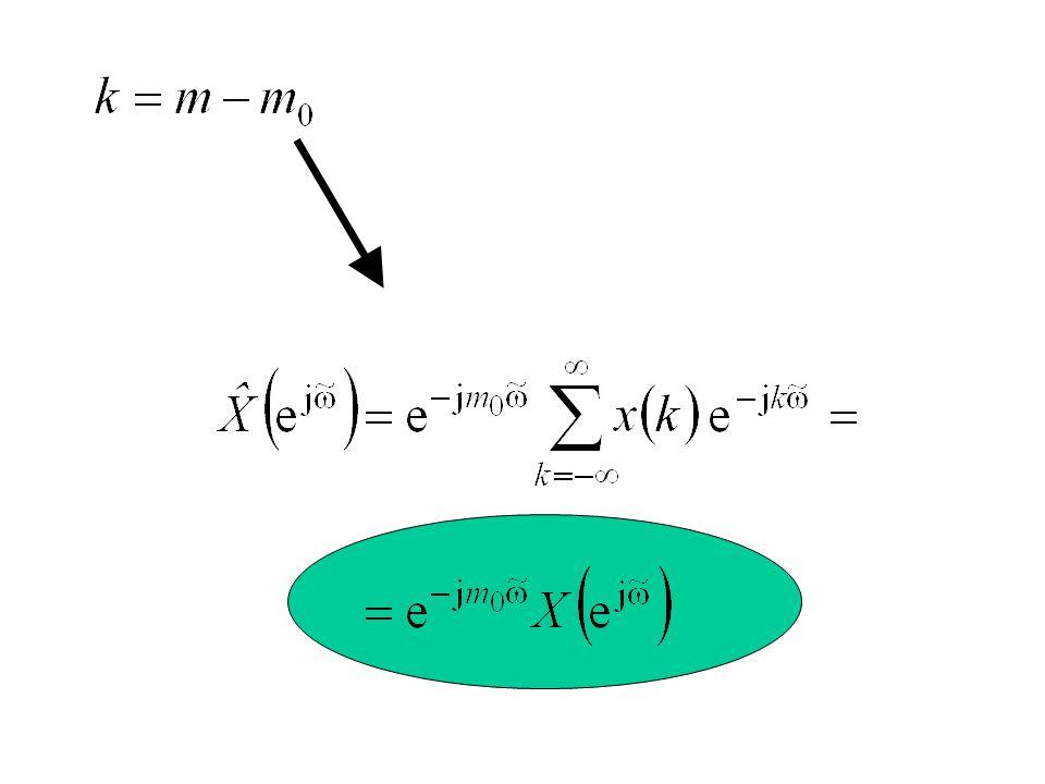 Przykład 10.3