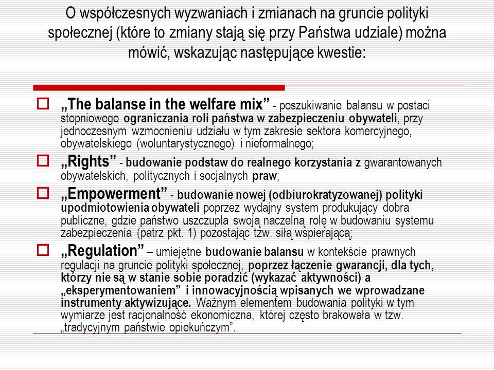 """Wnioski z """"Diagnozy sytuacji społeczno-zawodowej kobiet wiejskich w Polsce Z analizowanych sprawozdań ze zrealizowanych projektów wynikają następujące problemy…  Potrzeba większego zainteresowania lokalnej władzy konkretnymi projektami realizowanymi na poziomie gminy, powiatu, województwa (przez podmioty różnych sektorów – także tym, co robią podmioty III sektora!!!);  Przerost biurokracji wyrażana sprawozdawczością z tej samej inicjatywy wyrażoną w wielu dokumentach;  Dysproporcje w realizacji projektów między obszarem miejskim a wiejskim;  Definiowanie """"efektywności projektów jedynie w odniesieniu do """"zatrudnienia beneficjentów ostatecznych po zrealizowanym projekcie;  Brak informacji o problemach, barierach i sposobach ich niwelowania w ramach realizacji projektu;"""