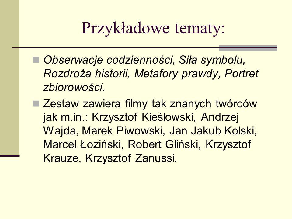 Grzegorz Jonkajtys Absolwent Wydziału Grafiki ASP w Warszawie.