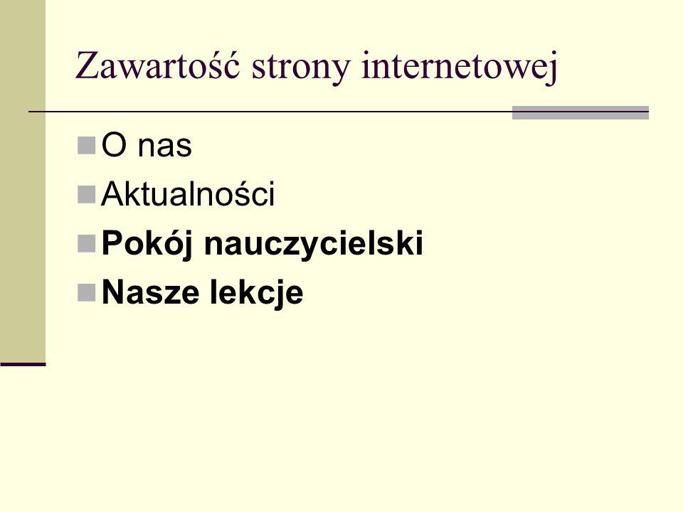 Daniel Szczechura Ukończył Historię Sztuki na UW i Wydział Operatorski PWSF w Łodzi (1962).