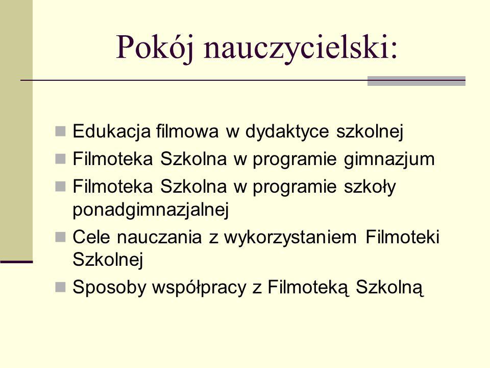 Grzegorz Koncewicz Absolwent Wydziału Malarstwa Akademii Sztuk Pięknych w Warszawie i Wydziału Dziennikarstwa i Nauk Politycznych Uniwersytetu Warszawskiego.