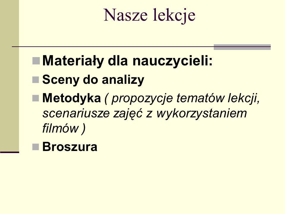 Jerzy Kucia Absolwent Wydziału Malarstwa i Grafiki ASP w Krakowie (1967).