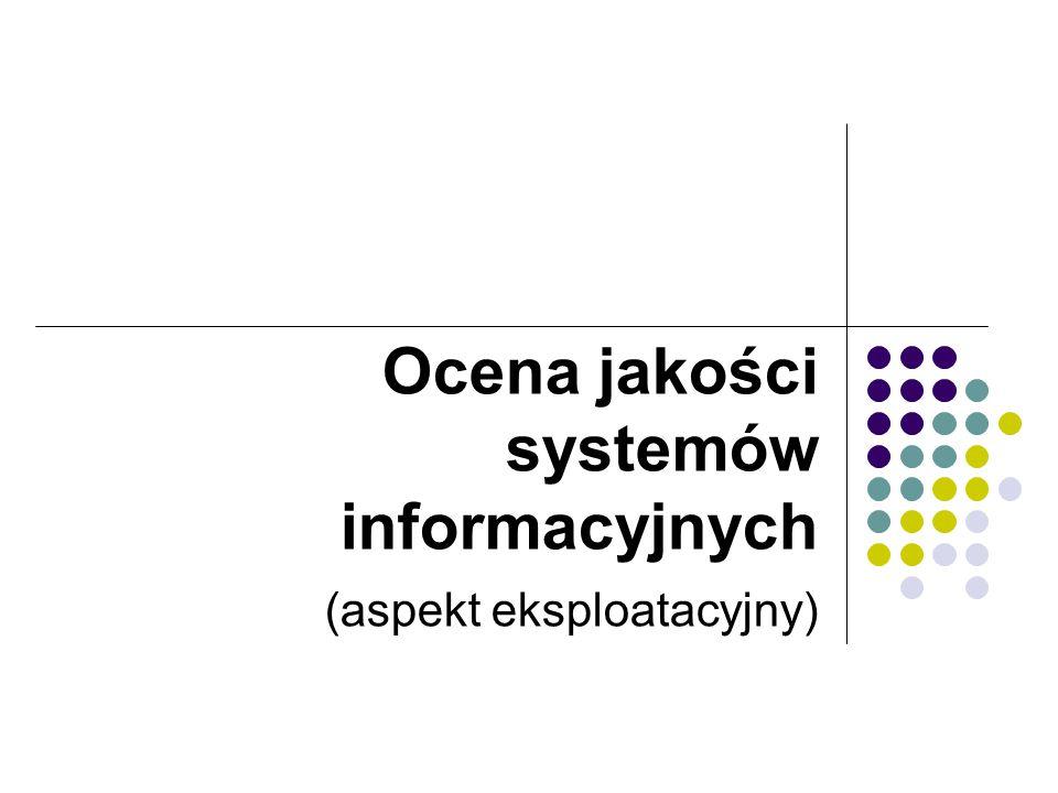 Zakres PB (1) Cel i zakres dokumentu Definicja bezpieczeństwa informacji Oświadczenie o intencjach Wyjaśnienie terminologii użytej w polityce, podstawowe definicje, założenia Analiza ryzyka Określenie ogólnych i szczególnych obowiązków w odniesieniu do zarządzania bezpieczeństwem informacji