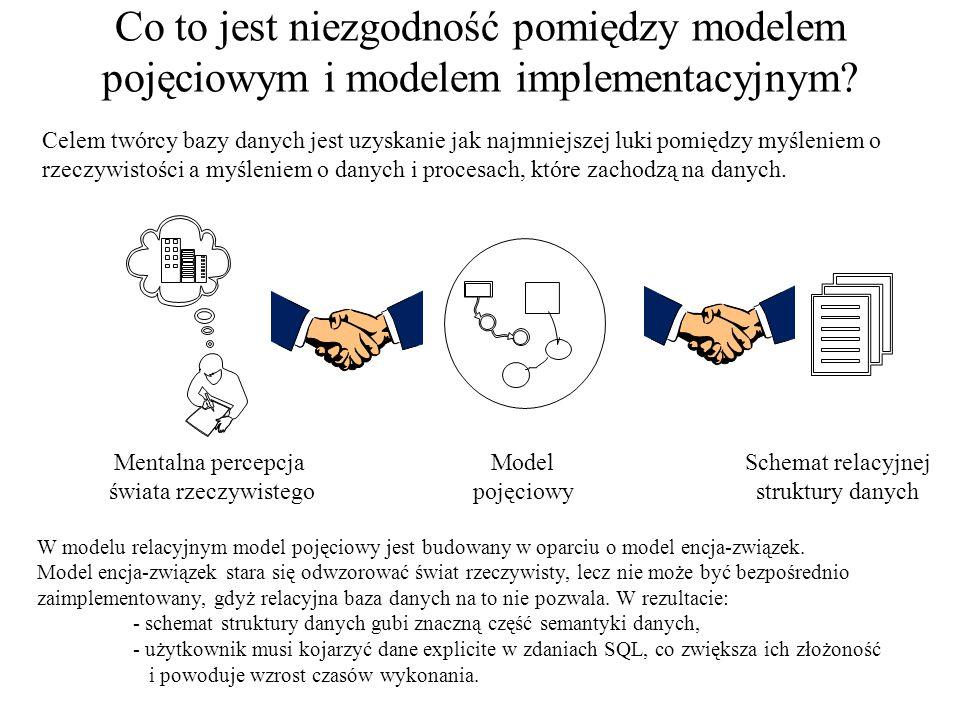 """Przykład interfejsu użytkownika w klinicznej bazie danych """"Neonatologia"""