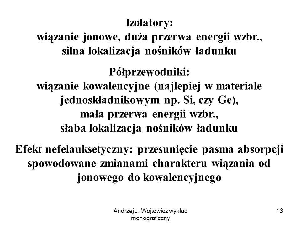 Andrzej J.