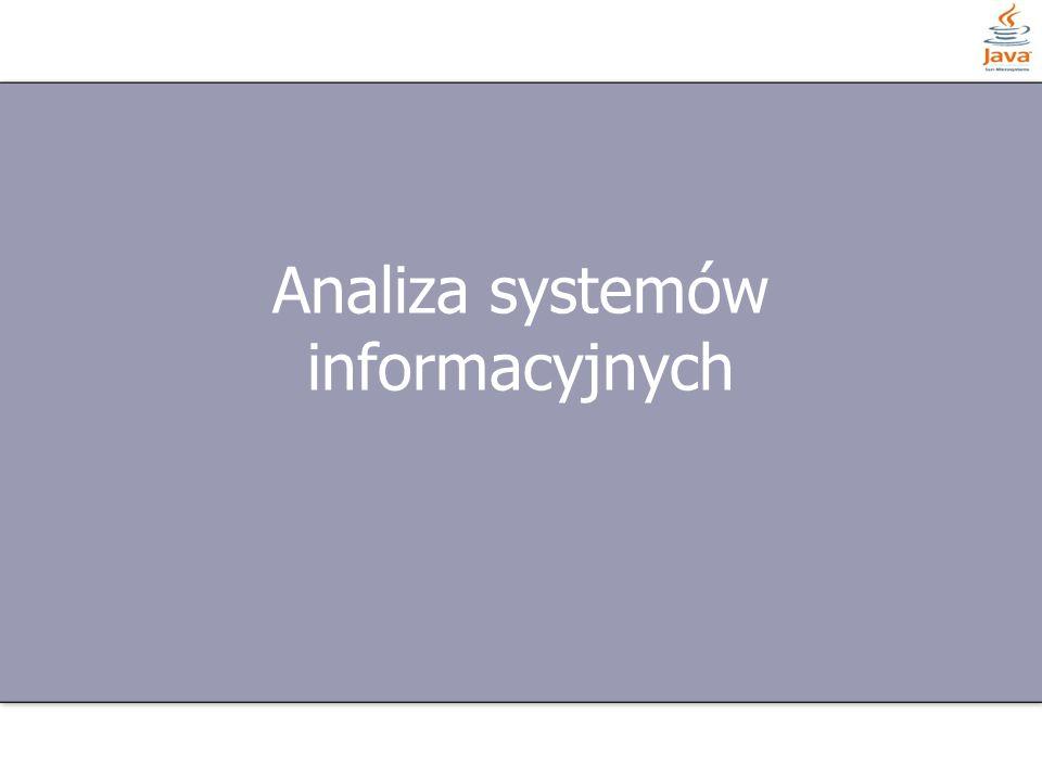 10 z 47 ASI – etapy 1.Diagram Hierarchii Funkcji (DHF) 2.Diagramy Przepływu Danych (DPD): Kontekstowe Zerowe (systemowe) Szczegółowe (procesów elementarnych) 3.Diagramy Związków Encji 4.Słownik danych