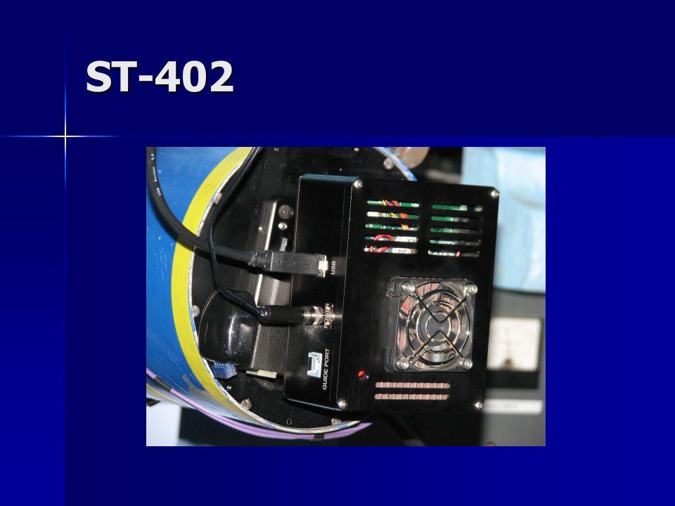 ST-402