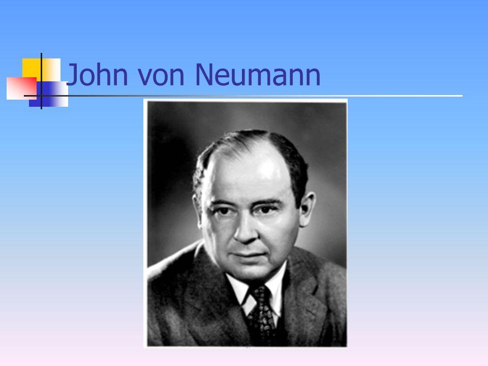Modyfikacje reguł Reguły, jakim podlega automat opisywane są często skrótowo w następujący sposób: przed ukośnikiem umieszcza się te liczby komórek w sąsiedztwie, dla których żywe komórki przeżywają (dla reguły Conwaya będzie to 23); następnie umieszcza się ukośnik: /; po ukośniku umieszcza się te liczby komórek w sąsiedztwie, dla których martwe komórki ożywają (dla reguły Conwaya będzie to 3);